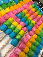 """Candy Buffets • <a style=""""font-size:0.8em;"""" href=""""http://www.flickr.com/photos/186296875@N03/49322612278/"""" target=""""_blank"""">View on Flickr</a>"""