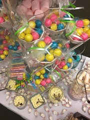"""Candy Buffets • <a style=""""font-size:0.8em;"""" href=""""http://www.flickr.com/photos/186296875@N03/49322612323/"""" target=""""_blank"""">View on Flickr</a>"""