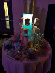 """Candy Buffets • <a style=""""font-size:0.8em;"""" href=""""http://www.flickr.com/photos/186296875@N03/49322612363/"""" target=""""_blank"""">View on Flickr</a>"""
