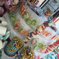 """Candy Buffets • <a style=""""font-size:0.8em;"""" href=""""http://www.flickr.com/photos/186296875@N03/49322612373/"""" target=""""_blank"""">View on Flickr</a>"""