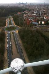 2019-12-22 (Giåm) Tags: bruxelles brussel brussels brüssel bryssel atomium belgique belgië belgium belgien giåm guillaumebavière