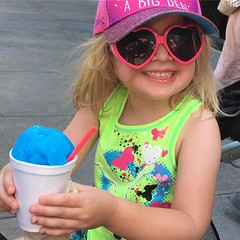 """Snow Cones • <a style=""""font-size:0.8em;"""" href=""""http://www.flickr.com/photos//49322786801/"""" target=""""_blank"""">View on Flickr</a>"""