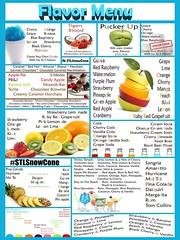 """Snow Cones • <a style=""""font-size:0.8em;"""" href=""""http://www.flickr.com/photos//49322786816/"""" target=""""_blank"""">View on Flickr</a>"""