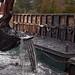 York River Dredging