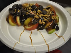 """Caramel Apples • <a style=""""font-size:0.8em;"""" href=""""http://www.flickr.com/photos//49322942676/"""" target=""""_blank"""">View on Flickr</a>"""
