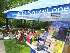 """Snow Cones • <a style=""""font-size:0.8em;"""" href=""""http://www.flickr.com/photos//49323000517/"""" target=""""_blank"""">View on Flickr</a>"""