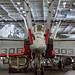VFA-131 Wildcats F-A-18C