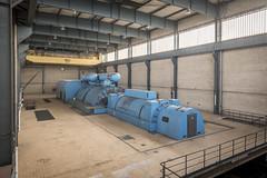 _DSC8648-HDR (Foto-Runner) Tags: urbex lost decay abandonné abandonned industry kraftwerk powerplant