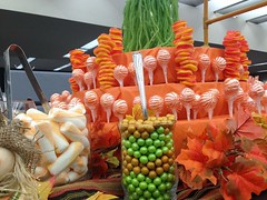 """Candy Buffets • <a style=""""font-size:0.8em;"""" href=""""http://www.flickr.com/photos/186296875@N03/49323100836/"""" target=""""_blank"""">View on Flickr</a>"""