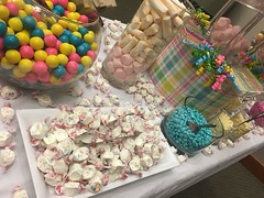 """Candy Buffets • <a style=""""font-size:0.8em;"""" href=""""http://www.flickr.com/photos/186296875@N03/49323100931/"""" target=""""_blank"""">View on Flickr</a>"""