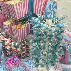 """Candy Buffets • <a style=""""font-size:0.8em;"""" href=""""http://www.flickr.com/photos/186296875@N03/49323100971/"""" target=""""_blank"""">View on Flickr</a>"""