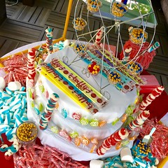 """Candy Buffets • <a style=""""font-size:0.8em;"""" href=""""http://www.flickr.com/photos/186296875@N03/49323101126/"""" target=""""_blank"""">View on Flickr</a>"""