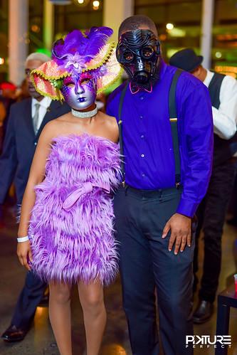 Masquerade-87
