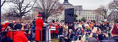 2020.01.03 Fire Drill Fridays with Jane Fonda, Washington, DC USA 003 71052