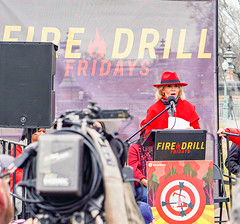 2020.01.03 Fire Drill Fridays with Jane Fonda, Washington, DC USA 003 71080