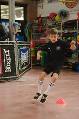 46824 - Run (Diego Rosato) Tags: criterium giovanile young little boxer piccolo pugile boxelatina boxe boxing pugileto nikon d700 tamron 2470mm rawtherapee run corsa