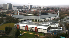 2019-12-22 (Giåm) Tags: bruxelles brussel brussels brüssel bryssel atomium staderoibaudouin koningboudewijnstadion heysel belgique belgië belgium belgien giåm guillaumebavière