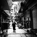 Souq Market - Amman, Jordan - Street photography