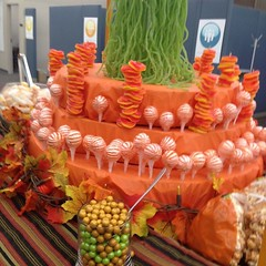 """Candy Buffets • <a style=""""font-size:0.8em;"""" href=""""http://www.flickr.com/photos/186296875@N03/49323313222/"""" target=""""_blank"""">View on Flickr</a>"""