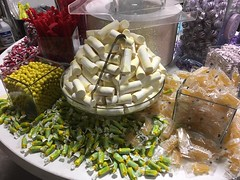 """Candy Buffets • <a style=""""font-size:0.8em;"""" href=""""http://www.flickr.com/photos/186296875@N03/49323313422/"""" target=""""_blank"""">View on Flickr</a>"""
