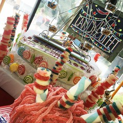 """Candy Buffets • <a style=""""font-size:0.8em;"""" href=""""http://www.flickr.com/photos/186296875@N03/49323313627/"""" target=""""_blank"""">View on Flickr</a>"""