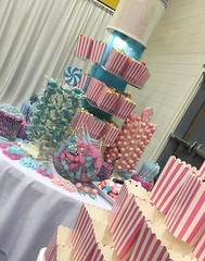 """Candy Buffets • <a style=""""font-size:0.8em;"""" href=""""http://www.flickr.com/photos/186296875@N03/49323313702/"""" target=""""_blank"""">View on Flickr</a>"""