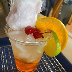 """Soda Bar • <a style=""""font-size:0.8em;"""" href=""""http://www.flickr.com/photos/186296875@N03/49323423576/"""" target=""""_blank"""">View on Flickr</a>"""