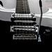 Guitar Electric Guitar Strings Edited 2020