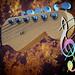 Guitar Electric Guitar Music Edited 2020
