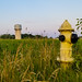 Tower & Hydrant
