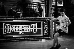 46794 - Run (Diego Rosato) Tags: boxe boxing pugilato boxelatina criterium giovanile young little boxer piccolo pugile nikon d700 tamron 2470mm rawtherapee bianconero blackwhite run corsa