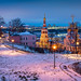 _DS21653 - Stroganov Church, Nizhny Novgorod, Russia