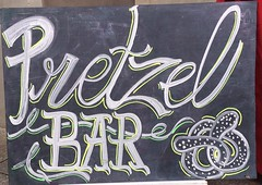 "Pretzels • <a style=""font-size:0.8em;"" href=""http://www.flickr.com/photos/186296875@N03/49323625726/"" target=""_blank"">View on Flickr</a>"