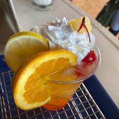 """Soda Bar • <a style=""""font-size:0.8em;"""" href=""""http://www.flickr.com/photos/186296875@N03/49323635097/"""" target=""""_blank"""">View on Flickr</a>"""