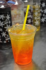 """Soda Bar • <a style=""""font-size:0.8em;"""" href=""""http://www.flickr.com/photos/186296875@N03/49323635237/"""" target=""""_blank"""">View on Flickr</a>"""