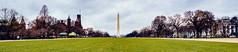 2020.01.03 Fire Drill Fridays with Jane Fonda, Washington, DC USA 003 71013
