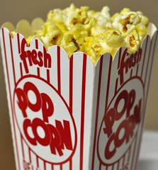 """POP Corn • <a style=""""font-size:0.8em;"""" href=""""http://www.flickr.com/photos/186296875@N03/49323755433/"""" target=""""_blank"""">View on Flickr</a>"""
