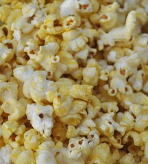 """POP Corn • <a style=""""font-size:0.8em;"""" href=""""http://www.flickr.com/photos/186296875@N03/49323755463/"""" target=""""_blank"""">View on Flickr</a>"""
