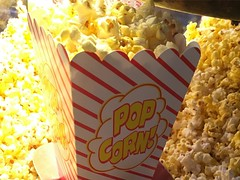 """POP Corn • <a style=""""font-size:0.8em;"""" href=""""http://www.flickr.com/photos/186296875@N03/49323755723/"""" target=""""_blank"""">View on Flickr</a>"""