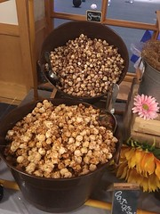 """POP Corn • <a style=""""font-size:0.8em;"""" href=""""http://www.flickr.com/photos/186296875@N03/49323755803/"""" target=""""_blank"""">View on Flickr</a>"""