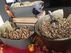 """POP Corn • <a style=""""font-size:0.8em;"""" href=""""http://www.flickr.com/photos/186296875@N03/49323755848/"""" target=""""_blank"""">View on Flickr</a>"""