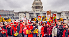 2020.01.03 Fire Drill Fridays with Jane Fonda, Washington, DC USA 003 71029