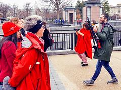 2020.01.03 Fire Drill Fridays with Jane Fonda, Washington, DC USA 003 71044