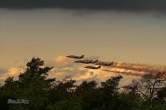 Air Show (THW-Berlin) Tags: airshow flugzeug airplanes technik ila sony alpha77ii