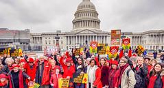 2020.01.03 Fire Drill Fridays with Jane Fonda, Washington, DC USA 003 71033