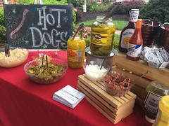 """Hot Dogs • <a style=""""font-size:0.8em;"""" href=""""http://www.flickr.com/photos/186296875@N03/49323917131/"""" target=""""_blank"""">View on Flickr</a>"""
