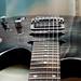 Guitar Electric Guitar 2623782 Edited 2020