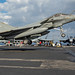 Dassault Rafale M coded 28