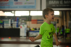 46629 - Run (Diego Rosato) Tags: criterium giovanile young boxe boxing pugilato boxelatina little boxer piccolo pugile nikon d700 tamron 2470mm rawtherapee corsa run