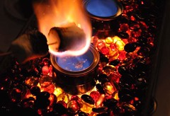 """S'mores • <a style=""""font-size:0.8em;"""" href=""""http://www.flickr.com/photos/186296875@N03/49324089476/"""" target=""""_blank"""">View on Flickr</a>"""
